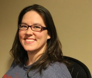 Casey Brown Student Life Editor @CaseyBrown_CU