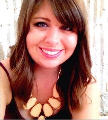 Kaley Patterson A&E Editor @KaleyKayPatt