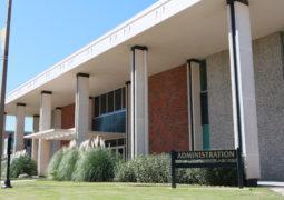 Cameron Professor Spotlight: Impacting University Life