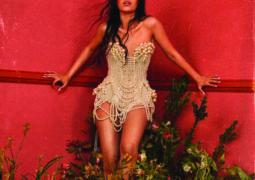 Cabello proves romance isn't dead