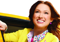 Nothing can hold down 'Unbreakable Kimmy Schmidt'