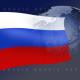 Russia ILLUS.jpg