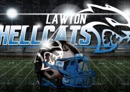 Hellcats bring semi-pro gridiron to Lawton