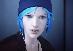 Review: 'Life is Strange' episodic video