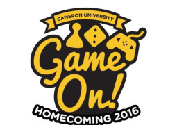 Press Start on Homecoming