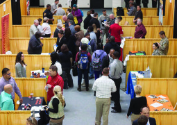Coming Soon: annual Red River Career Expo