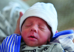 Birth Choice of Lawton:  Striving to Save Lives