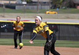 Aggies top Buffs in Series Finale
