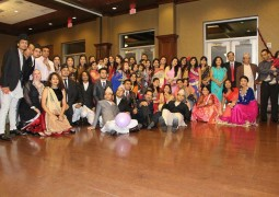 Nepalese Association Welcomes New Members