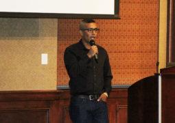 Broader Horizons: Cultures Merge at Student Scholarship Banquet