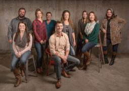 Lawton Marketing Group Relocates Office