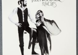 Spreading Rumors': Examining Fleetwood Mac's Magnus Opus' 40 Years Later