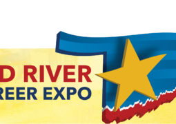 2017 Red River Career Expo