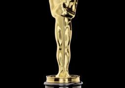 Looking Ahead: The 2017 Academy Awards