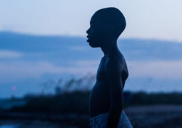 'Moonlight' Shines with Poignant Storyline