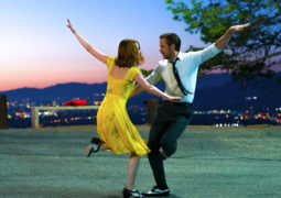 'La La Land' – Chazelle's Charming Feel-Good Musical