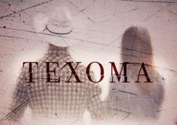 'Texoma' Film Festival Finalist