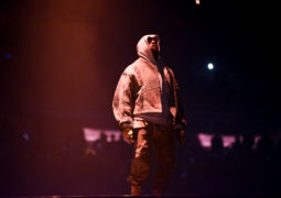 Kayne's 'Fantasy', Fame and Fortune