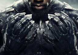 'Black Panther' Movie Review: Wakanda Forever