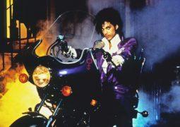 Make it Rain: The Price of Funk vs. The King of Pop