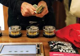 State Question 788: Medical Marijuana in Oklahoma