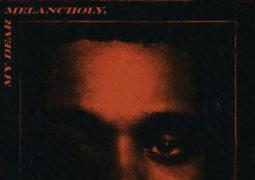 'My Dear, Melancholy': The Weeknd Releases an EP Full of Heartbreak