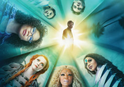 Movie Review: A 'Wrinkle' in the Box Office