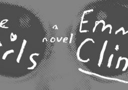 A Week in Book Reviews: 'The Girls' by Emma Cline
