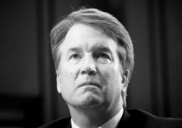 Brett Kavanaugh: The Election of Mediocrity