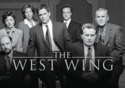 "Why ""The West Wing"" Matters"