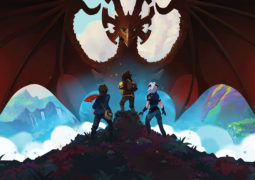 Review: 'The Dragon Prince'