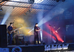 Art and Flute Festival