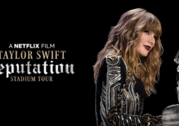 Swift Sets New Standard in Music