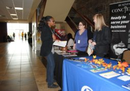 CU Disability Resource Fair