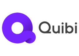 In Review: Quibi