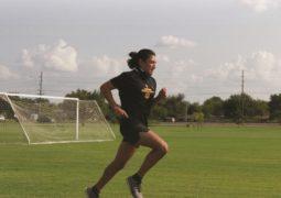 Aggie Q&A Feature: Eduardo Gutierrez