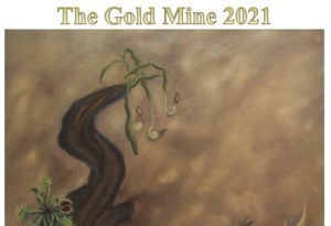 The Gold Mine 2021
